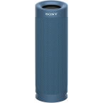 Портативная акустика Sony SRS-XB23 Blue
