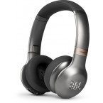 Наушники JBL Everest 310GA Gun Metal