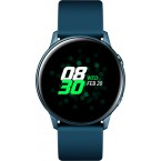 Часы Samsung Galaxy Watch Active Blue