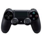 Sony Dualshock 4 V2 Black