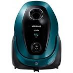 Пылесос Samsung SC20M2540JN Blue Lime