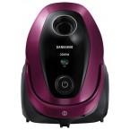 Пылесос Samsung SC20M2560JP Vitality Red