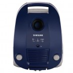 Пылесос Samsung SC4131 Blue