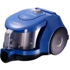 Samsung SC4326 Blue