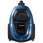 Пылесос Samsung VC18M3120 Blue