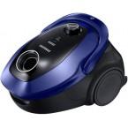 Samsung SC20M255AWB Blue