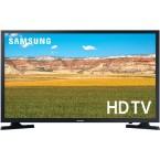 Samsung UE32T4500AU Black