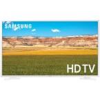 Samsung UE32T4510AU White