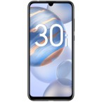 Huawei Honor 30i Black