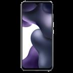 Xiaomi Mi 10 Lite 6/128GB Black