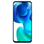 Xiaomi Mi 10 Lite 6/64GB Blue