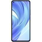 Xiaomi Mi 11 Lite 6/128GB Blue