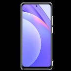 Xiaomi Mi 10T Lite 6/64GB Blue