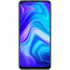 Xiaomi Redmi Note 9 3/64GB (NFC) Green