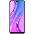 Xiaomi Redmi 9 3/32GB (NFC) Purple