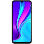 Xiaomi Redmi 9C 2/32GB (NFC) Grey